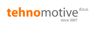 Remont. Pumpe. Dizne. Injektori | Tehnomotive Beograd +381-11-8071386